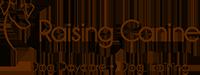 Raising Canine Logo