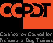 CCPDT certification